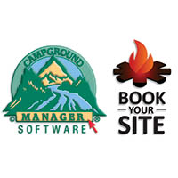 Campground Manager - Book Your Site - Reservation Systems