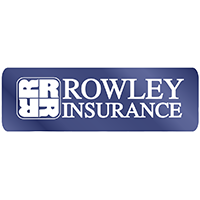 Rowley Insurance