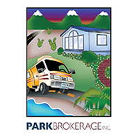 park brokerage is a supplier to arizona arvc