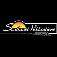 southeast publications a supplier to arizona arvc