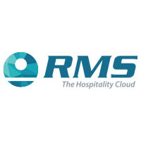 2018-supplier-rms