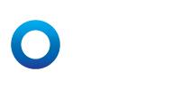 global insurance hub logo